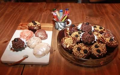 Delicioso Obsequio Regala Chocolates En San Valentín El