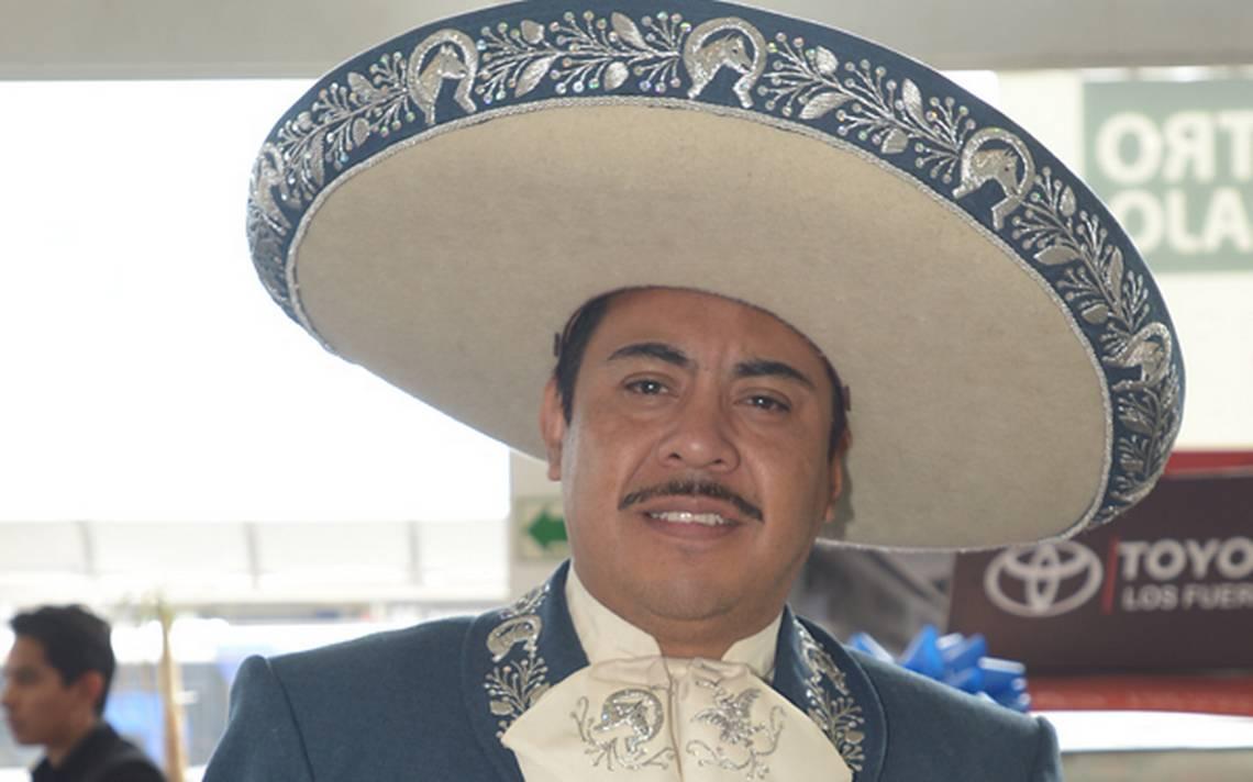 Nieto de Pedro Infante revelará secretos del ídolo de Guamuchil - El Sol de  Puebla f242fa84302
