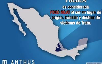 Sexo Gratis En Puebla La Frase Que Convierte Al Estado En