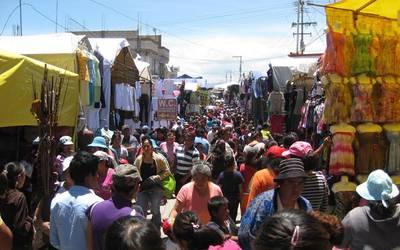 32fad4b333fc9 Pedro Alonso San Martín Texmelucan