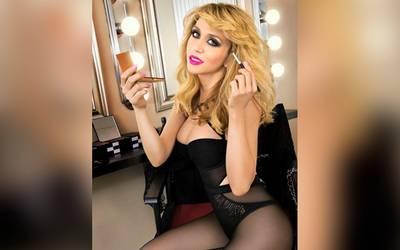video porno d Noelia