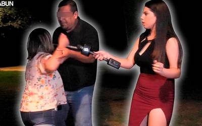 ad352ff52be Aquí la verdad oculta sobre Exponiendo Infieles de Badabun - El Sol de  México