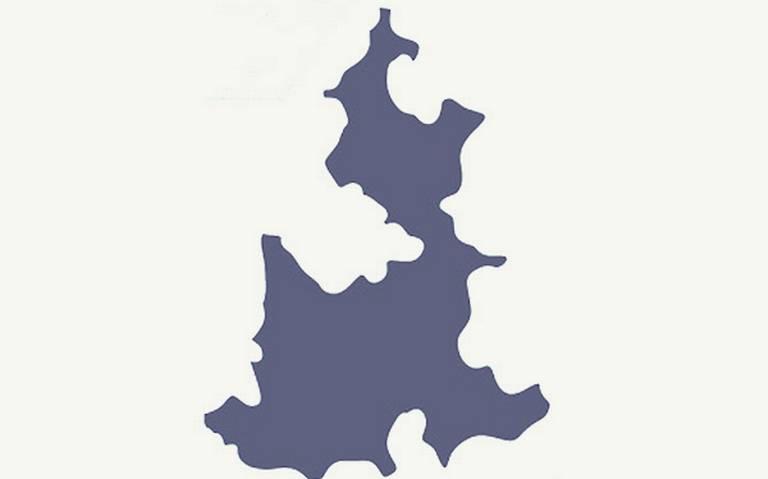 https://www.elsoldepuebla.com.mx/incoming/y4199a-mapa-puebla.jpg/alternates/LANDSCAPE_768/mapa%20puebla.jpg