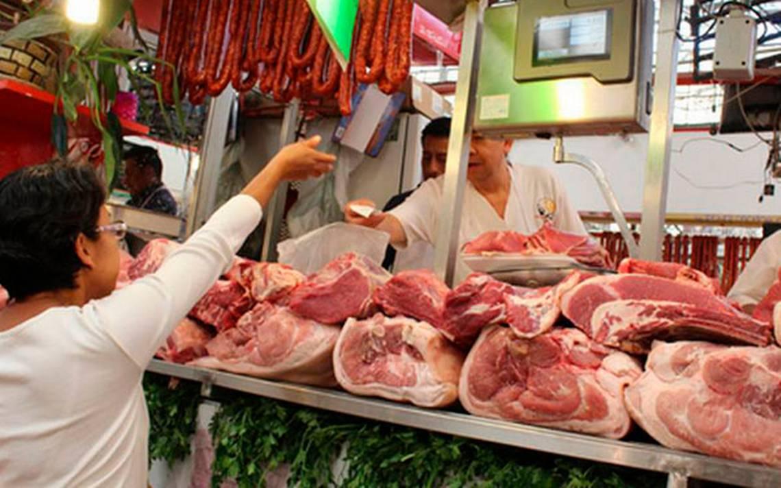 ¿Adiós al asado?| Cayó 16,7% el consumo de la carne vacuna