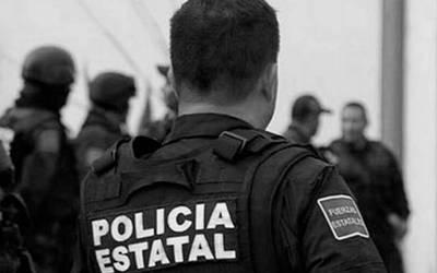 1790c1d13747 Roban caja fuerte con joyas en fraccionamiento Lomas del Valle - El Sol de  Puebla