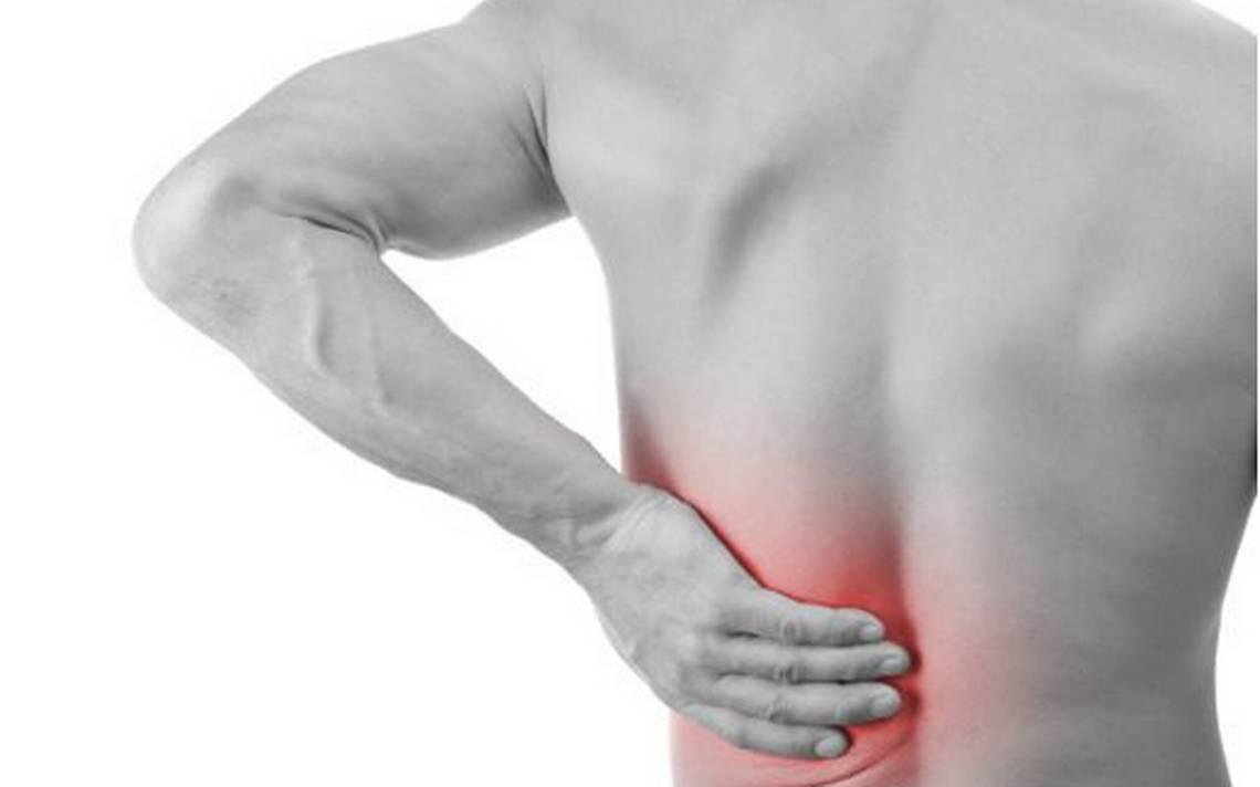 Болят почки : что делать в домашних условиях и как избавиться от болевого