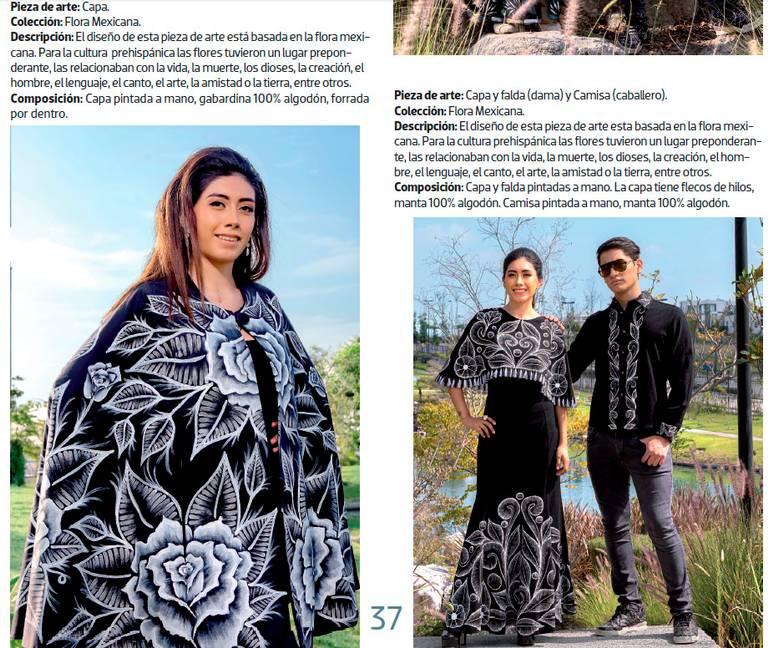 Código promocional mayor selección de 2019 venta oficial Oufits muy mexicanos - El Sol de Puebla