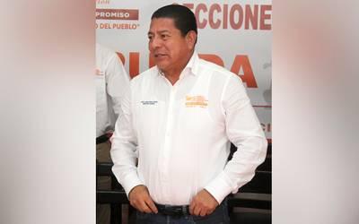 Confirma SNTE 100 conflictos con Afore - El Sol de Puebla