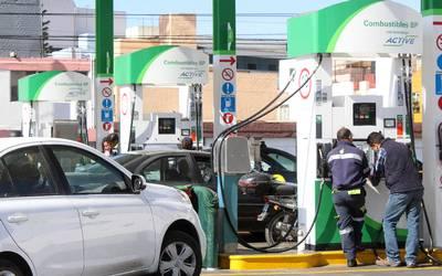 Resultado de imagen para Tiene Puebla una de las diez gasolineras más baratas de México