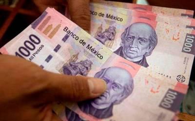Resultado de imagen para Pese a inestabilidad registra Puebla mayor inversión extranjera