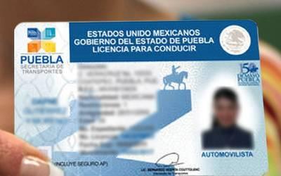 Tramitadas 138 Mil Licencias Permanentes Para Conducir En