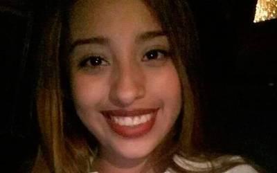 655977d4a Engañan a joven embarazada  la asesinan para quitarle a su bebé - El Sol de  Puebla